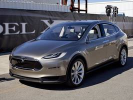 tesla's suv could be late — and here's why that's good news (tsla)